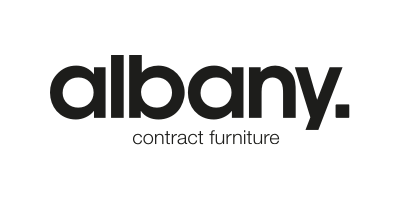 Albany Office Furniture Solutions